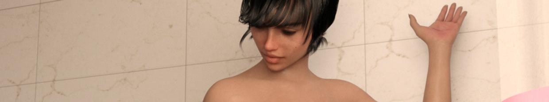 Pandi360 Sexy F/m Spanking Games and Pinups profile