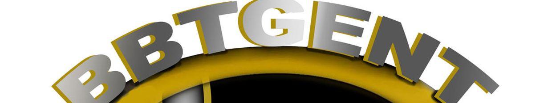 BBTG ENTERTAINMENT profile