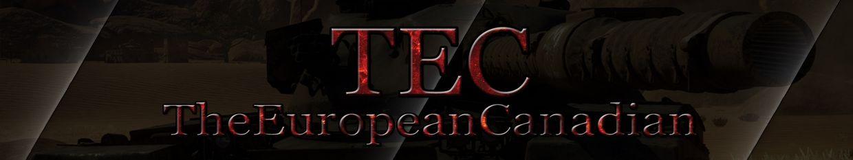 TEC  profile