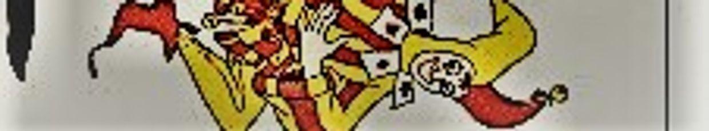 Joekerr profile