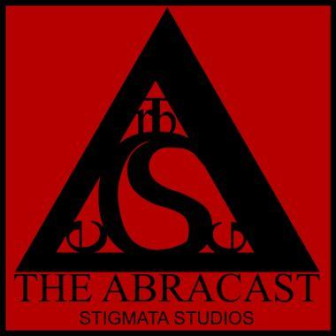 Abracast