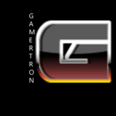 gamertron