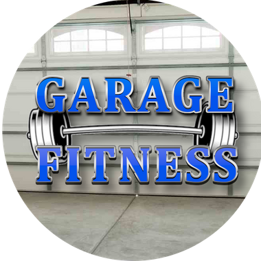 Garage Fitness