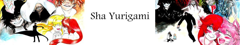 Sha_yurigami profile