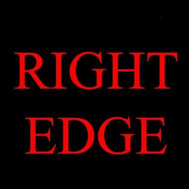 Right Edge Magazine