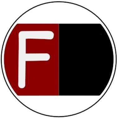 Furronika