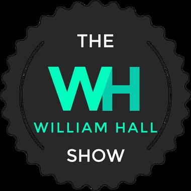 William Hall Show