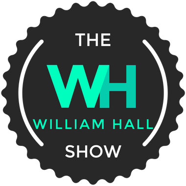 The William Hall Show