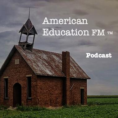 American Education FM Podcast