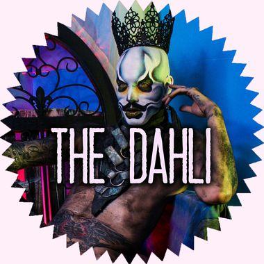 TheDahli