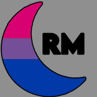 RubidiumMoon