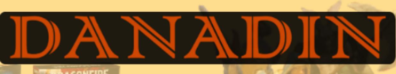 Danadin profile