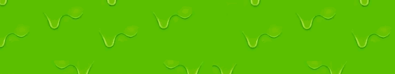 NoEntry profile