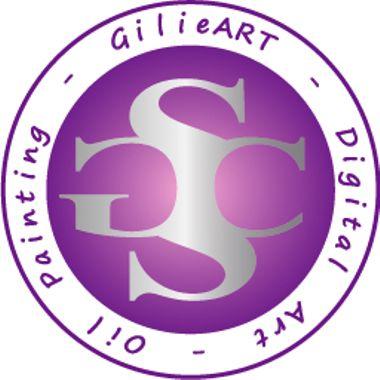 GilieArt