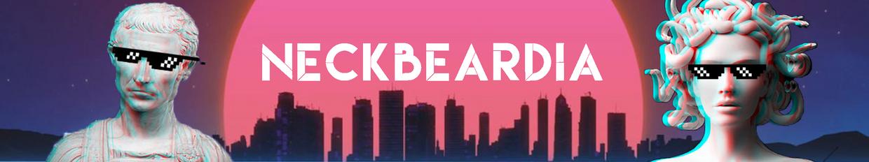 NeckBeardia profile