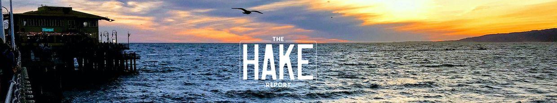 The Hake Report profile