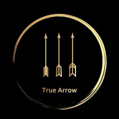 Against the Grain  - by True Arrow