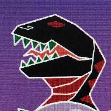 Raptorsonthemoon