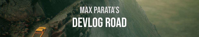MaxParata profile