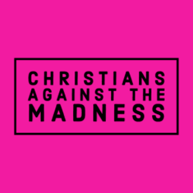 Christians against the Madness