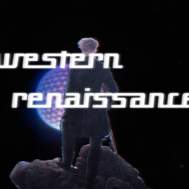 Western Renaissance