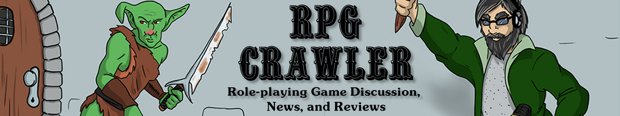 RPG Crawler profile