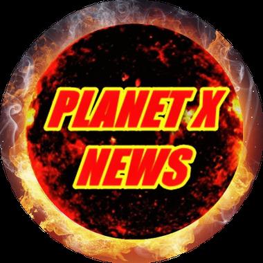 Planet X News