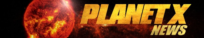 Planet X News profile