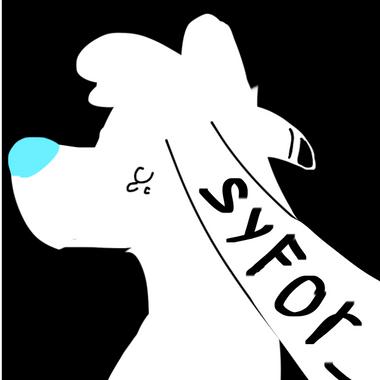 Syfor_G