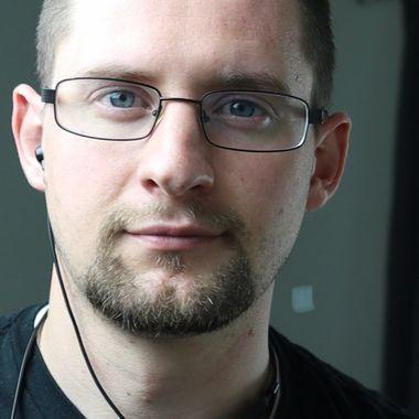 AndrewJosephKeith