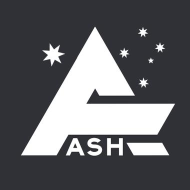 Ash007