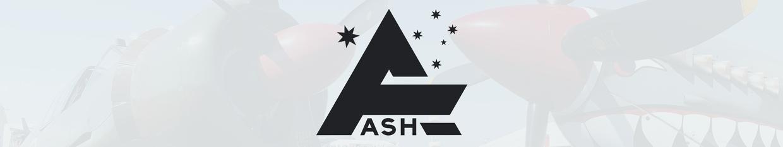 Ash007 profile