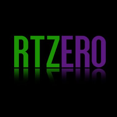 RTZeroBara