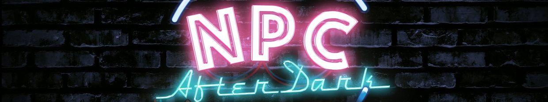 NpcZoey profile