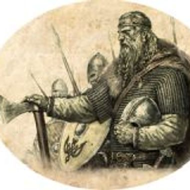 VikingStories