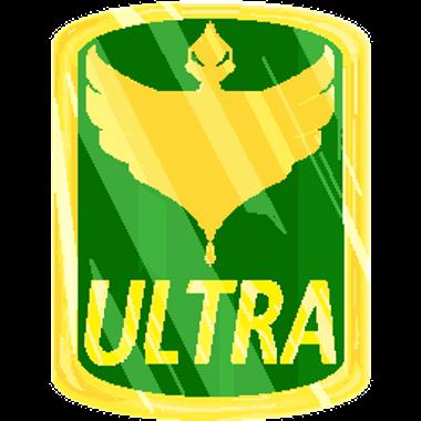 Ultralistic