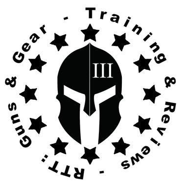 RTT Guns N Gear
