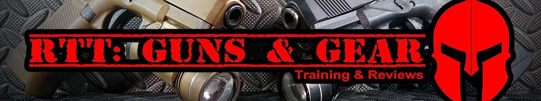 RTT Guns N Gear profile