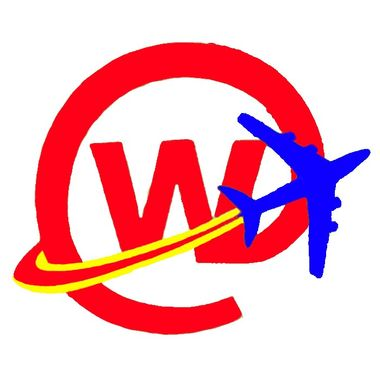 webpilot