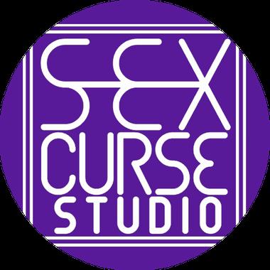 Sex Curse Studio