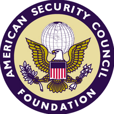 American Security Council Foundation