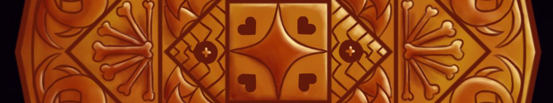 Sophtopus profile