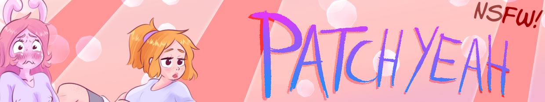 Patchyeah profile