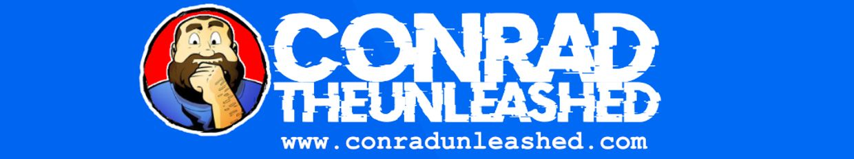 Conrad Unleashed profile