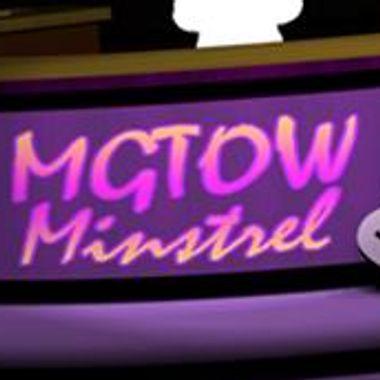 MGTOW Minstrel