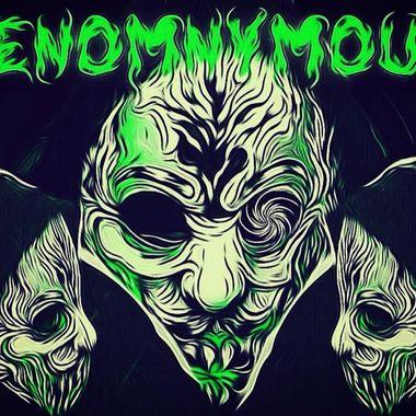 VenomnymouS
