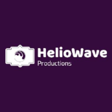 HelioWave