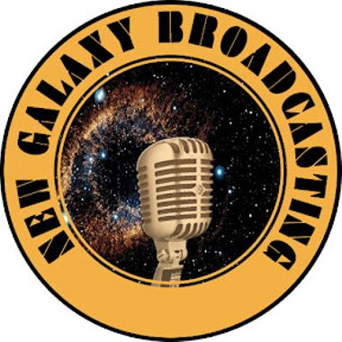 New Galaxy Broadcasting