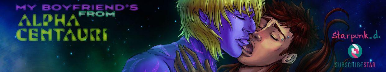 StarpunkD profile