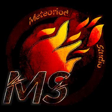 MeteoroidStudio
